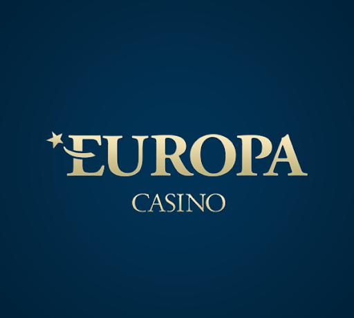 Рейтинг i казино европа казино виды рулеток